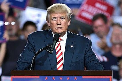 Donald Trump (29496131773).jpg