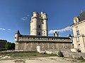 Donjon Château Vincennes 2020-05-19 03.jpg
