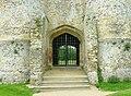 Donnington - Castle - geograph.org.uk - 826788.jpg