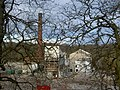 Donside Paper Mill under demolition 2006.jpg