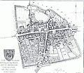 Dorchester, 1771.jpg