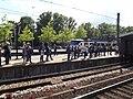 Dordrecht station 2014 3.jpg