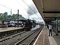 Dordt in Stoom trein 2018 3.jpg