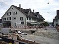 DorffstrBassersdorff-20120925i.jpg