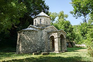 Dormition Church, Magharoskari 1.jpg