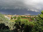 Ulm - Donau 3 FM - Niemcy