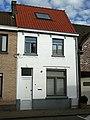 Dorpshuis, De Judestraat 9, Knokke.jpg