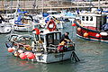 Dorset fishing boat.jpg