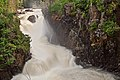 Dorwin Falls - HDR (14100950408).jpg