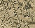 Dou Leiden 1614 (detail).jpg
