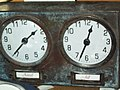 Double Clock.jpg
