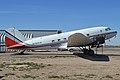 Douglas C-53 'N86584' (13956017704).jpg
