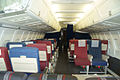 Douglas DC-9-32CF Airliner Interior EASM 4Feb2010 (14611154213).jpg