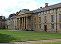 Downing College, Cambridge - Chapel (1).JPG