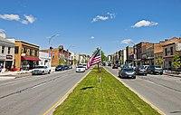 Downtown Canandaigua, NY.jpg