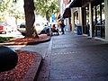 Downtown Milledgeville - panoramio.jpg