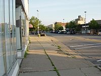 Downtown Pontiac Michigan.jpg