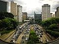 Downtown Sao Paulo (11342773486).jpg