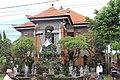 Downtown Ubud Bali Indonesia - panoramio.jpg