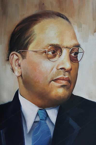ambedkar foundation national essay competition