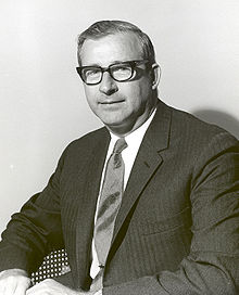 Dr. Thomas O. Paine - GPN-2002-000106.jpg