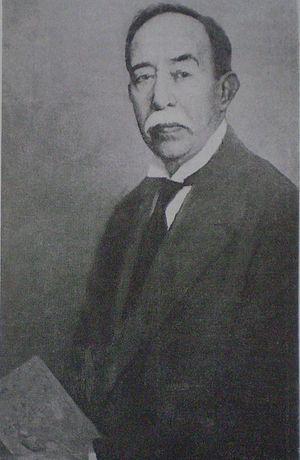 Antonio Bermejo - Antonio Bermejo