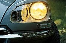 220px-Draaiende_koplamp.jpg