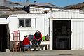 Drakes Bay Oyster Company - 07.jpg