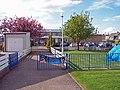 Drakies Primary School - geograph.org.uk - 1285413.jpg