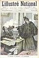Drame du journal La Lanterne (L'Illustré national, 1898-10-09).jpeg