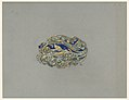 Drawing, Design for a Brooch, ca. 1900 (CH 18401101-3).jpg