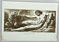 Drawing, Jupiter, 1804 (CH 18110495).jpg