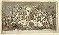 Drawing, Olympus, 1810 (CH 18121885).jpg