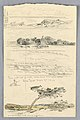 Drawing, Sketches from Sea Girt, New Jersey, September 1878 (CH 18369021).jpg