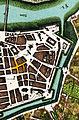 Dresden-Osten nach 1755.jpg