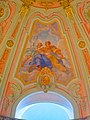 Dresden - Church of Our Lady - 20200803144430.jpg