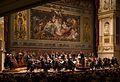Dresdner Festpielorchester .jpg