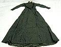Dress (AM 1994.201-1).jpg