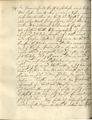 Dressel-Lebensbeschreibung-1751-1773-074.tif