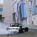 Drifting cars (7099020159).jpg
