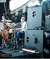 Drum Fill.jpg