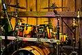 Drums (116880937).jpeg