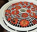 Drying tomato slices.jpg