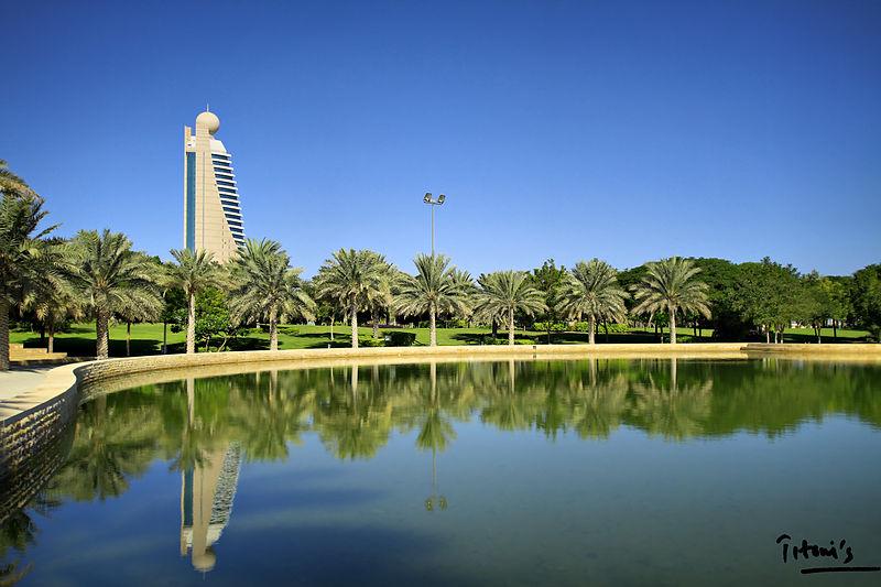 Dubai Zabeel Park.jpg