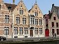 Dubbelhuis, Sint-Annerei 12, Brugge.jpg