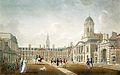 Dublin Castle 1792.jpg