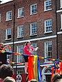 Dublin Pride Parade 2017 31.jpg