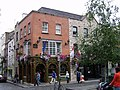 Dublin pub - panoramio.jpg