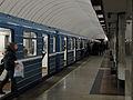 Dubrovka (Дубровка) (5436832022).jpg