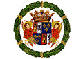Ducal House of Medinaceli Coat of Arms.jpg